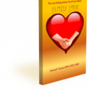 Free E-Book with Video Purchase / Truth Talk: The Last Dating Advice You'll Ever Need
