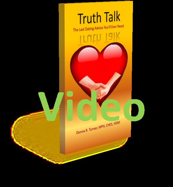 Truth Talk Video