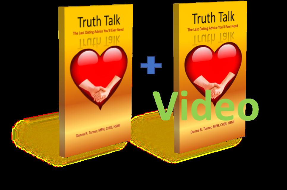 TRUTH TALK BUNDLE